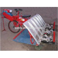 6 8 10rows paddy transplanter rice transplanter price