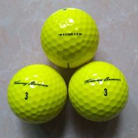 cheap golf balls online
