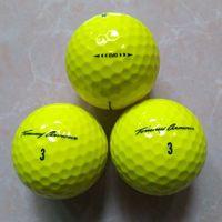 cheap golf balls online