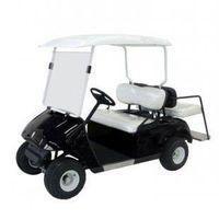 Golf cart thumbnail image