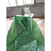 nonwoven fabric geo bag for slope protection