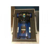 Used - Faro Laser Tracker X V2 2013 with Tripod
