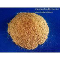 Powdered Thyroid