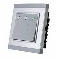 Smart Wireless light controller thumbnail image