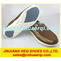 Wholesale latest canvas shoes for men thumbnail image