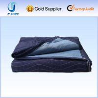 Blanket /Burlap