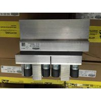 Hot Sale New and Original IGBT Modules SKKQ3001-14E