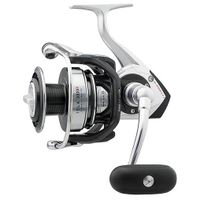 Daiwa ISLA Saltwater Fishing Reel