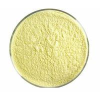 Dl-Thioctic Acid α -Lipoic Acid CAS 1077-28-7 thumbnail image