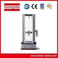 C44 universal testing machine (100N -30kN )