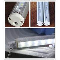 led lamp for refrigerator