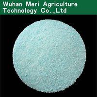 high nitrogen water soluble fertilizer npk 30-10-10+TE thumbnail image