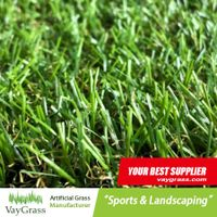 Artificial Turf for Home Use