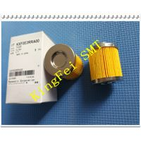Air Filter Element KXF0E3RRA00 04A30159010/KHA400-309-G1 For CM402