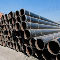 Steel Pipes, Valves, Steel Tubes, Flanges, Pipe Fittings.