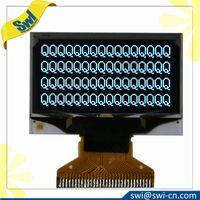 1.3 inch Mono OLED Screen