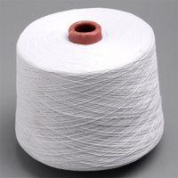 Polyester Viscose Yarn thumbnail image
