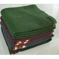 flame retardant relief blanket thumbnail image