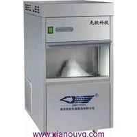 ice making machine thumbnail image