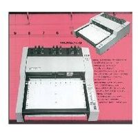 FBR-252A recorder chart paper SG-10Z for HIOKI chart recorder thumbnail image