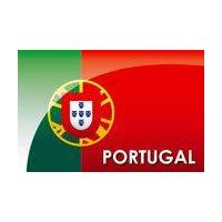 Business Support in Portugal