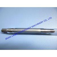 Hot Sell Xenon Laser Flash Lamp for Laser Welding