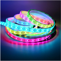 Low voltage waterproof lamp strip 12V lamp belt (can be customized)