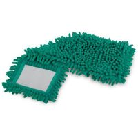 microfiber house cleaning mop