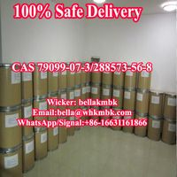 Sell cas 288578-56-8/79099-07-3 wickr:bellakmbk thumbnail image
