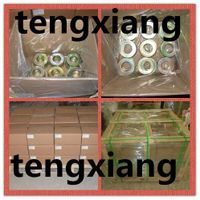 ISO 7089/7090 flat washer