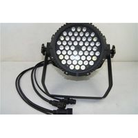 54*3W Waterproof LED Par Light IP65