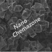Manganese Metal Organic Framework