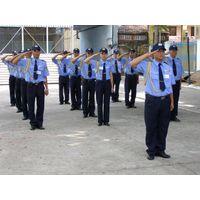 Security Guard Vietnam