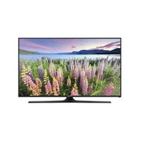 "DigiPlus 50"" H6100 Full HD LED TV"