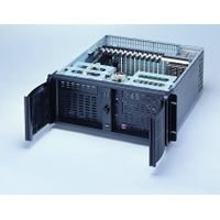 Industrial Rackmount Chassis RCK-407