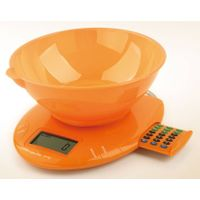 Nutrition scale Digital Diet Kitchen Scale