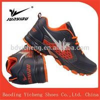 running Mesh Sport Shoes New Running Shoes For Men