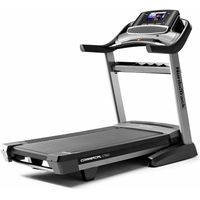 """NordicTrack Treadmill 1750 Commercial Series 10"""" HD Touchscreen Display"""
