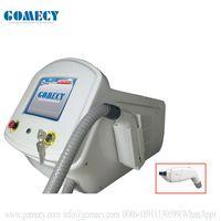 Triple wavelength 755 808 1064 laser 755nm hair removal equipment/ laser hair removal machine 808nm thumbnail image