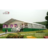 High Quality 1000 People Marquee 20x50m Tent Factory