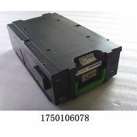 ATM Wincor Nixdorf Parts 2050XE Wincor Cassette 1750106078