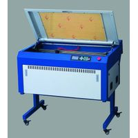 laser engraving machine YH-G8050