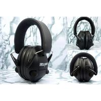 EE6821 electronic noise-anti ear defender