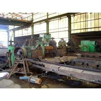 looking for second hand rolling mill thumbnail image