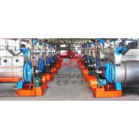 Fishmemal Fish Oil Production Machine