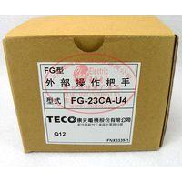 TECO Air Circuit Breaker