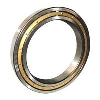 618 / 750M bearings, water pump bearings, textile machinery bearings, bearing Construction Machinery