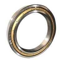618 / 750M bearings, water pump bearings, textile machinery bearings, bearing Construction Machinery