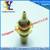 Top selling E3503-721-0A0 JUKI KE750 KE760 103 NOZZLE