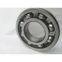 Long life 6315 deep groove ball bearing